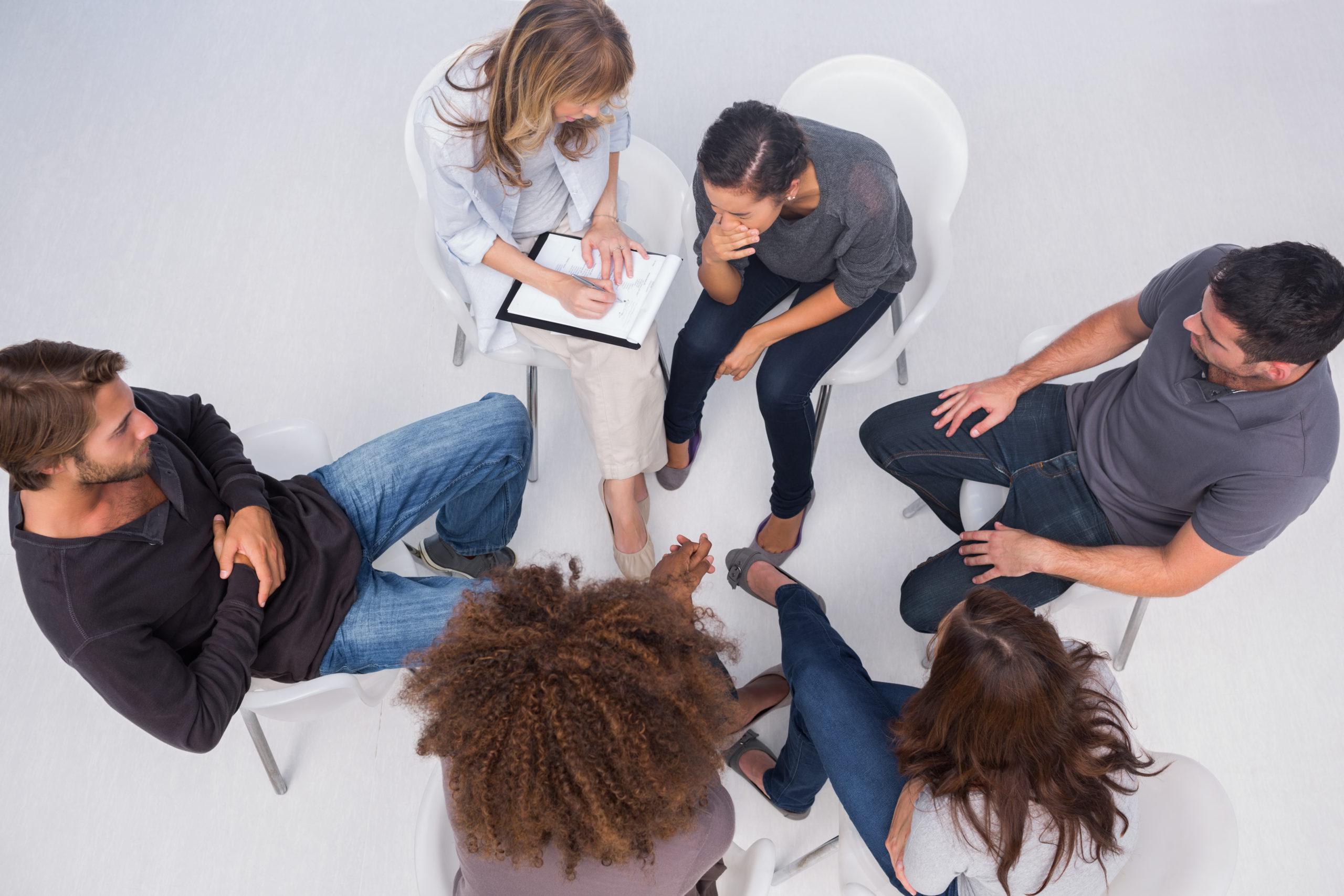 MD Consultations — Offre de soin — Modèle de soin